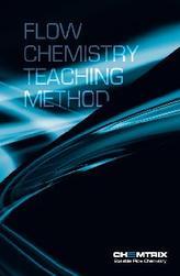 Teaching Method