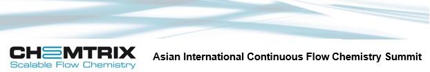 ICFCS 2016